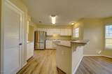 7305 Rodgers Drive - Photo 15