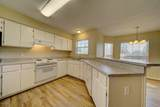 7305 Rodgers Drive - Photo 16