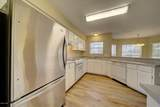 7305 Rodgers Drive - Photo 17