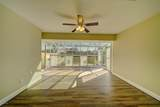 7305 Rodgers Drive - Photo 19