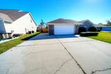 7305 Rodgers Drive - Photo 2