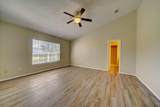 7305 Rodgers Drive - Photo 20