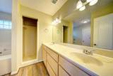 7305 Rodgers Drive - Photo 21