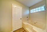 7305 Rodgers Drive - Photo 22