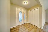 7305 Rodgers Drive - Photo 23