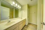 7305 Rodgers Drive - Photo 24