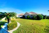 7305 Rodgers Drive - Photo 4