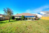 7305 Rodgers Drive - Photo 6