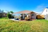 7305 Rodgers Drive - Photo 8