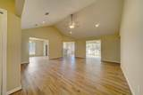 7305 Rodgers Drive - Photo 9