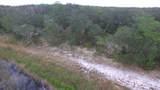 000 Bream Pond Drive - Photo 14