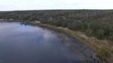 000 Bream Pond Drive - Photo 17