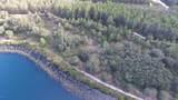 000 Bream Pond Drive - Photo 7
