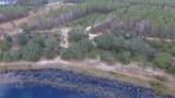 00000 Bream Pond Drive - Photo 11