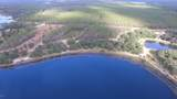 00000 Bream Pond Drive - Photo 4