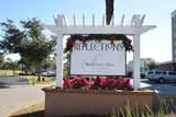 4100 Marriott Drive - Photo 40