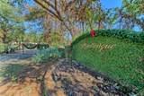 00 Kingston Circle - Photo 1