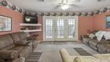 17214 Front Beach Road - Photo 21