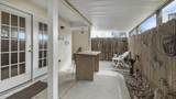 17214 Front Beach Road - Photo 23
