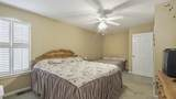 17214 Front Beach Road - Photo 29