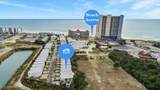 17214 Front Beach Road - Photo 6