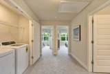 100 Carriage Road - Photo 10