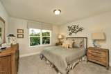100 Carriage Road - Photo 12