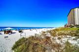 14701 Front Beach Road - Photo 30