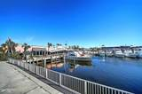 14701 Front Beach Road - Photo 47