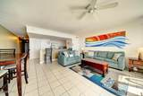 14701 Front Beach Road - Photo 6