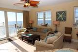 17757 Front Beach Road - Photo 11