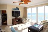 17757 Front Beach Road - Photo 14