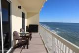17757 Front Beach Road - Photo 2