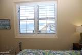 17757 Front Beach Road - Photo 26