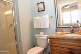 17757 Front Beach Road - Photo 28