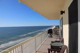 17757 Front Beach Road - Photo 3