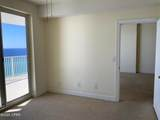 17545 Front Beach Road - Photo 12