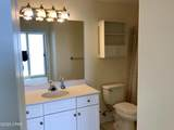 17545 Front Beach Road - Photo 15