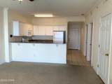 17545 Front Beach Road - Photo 7