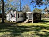 3496 Kennel Road - Photo 1