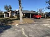 2636 Indian Springs Road - Photo 4