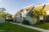 4300 Bay Point Road - Photo 1