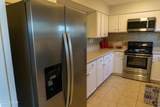 4300 Bay Point Road - Photo 11