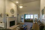 4300 Bay Point Road - Photo 16