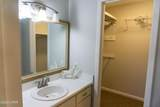 4300 Bay Point Road - Photo 20