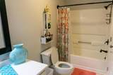 4300 Bay Point Road - Photo 24