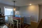 4300 Bay Point Road - Photo 8