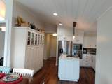 425 Wahoo Road - Photo 23