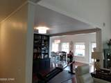 425 Wahoo Road - Photo 30
