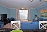 16819 Front Beach - Photo 10